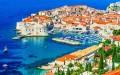 Картинка Хорватія – батьківщина далматинців та перших нудистських пляжів