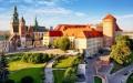 Картинка Найпопулярніші місця культурної столиці Польщі