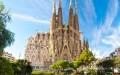 Картинка Незвичайна Барселона – Унікальна, Старовинна, Сучасна…