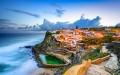 Картинка Португалія: відпочинок на березі океану, кращі курорти та екзотичні сувеніри