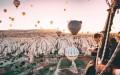 Картинка 5 неймовірних місць, щоб відвідати в Каппадокії