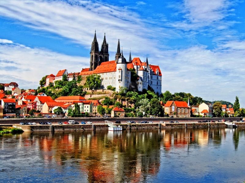 Изображение Чехія