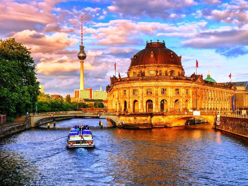 Изображение Німеччина