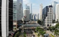Зображення 3 міні Індонезія