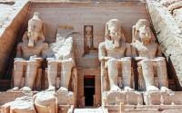 Зображення 1 міні Єгипет