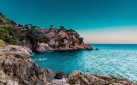 Зображення 6 міні Іспанія