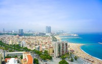 Зображення 3 міні Іспанія