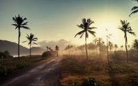 Зображення 4 міні Індонезія