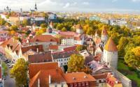 Зображення 2 міні Естонія