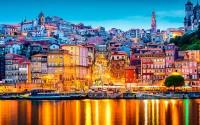 Зображення 2 міні Португалія