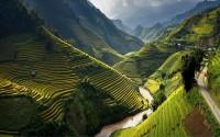 Зображення 2 міні В'єтнам
