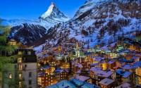 Зображення 2 міні Швейцарія