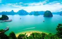 Зображення 4 міні В'єтнам