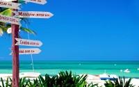 Зображення 3 міні Куба