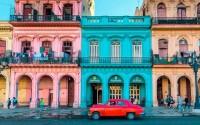 Зображення 4 міні Куба