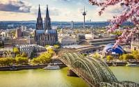 Зображення 1 міні Німеччина
