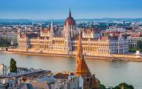 Зображення 1 міні Угорщина