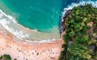 Зображення 4 міні Шрі-Ланка