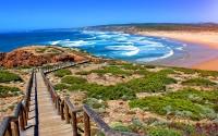 Зображення 4 міні Португалія