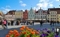 Зображення 5 міні Естонія