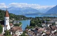 Зображення 4 міні Швейцарія