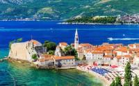 Зображення 5 міні Чорногорія