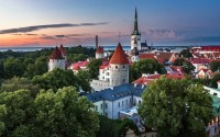 Зображення 6 міні Естонія