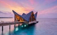 Зображення 3 міні Мальдіви