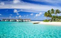 Зображення 4 міні Мальдіви
