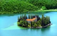 Зображення 2 міні Хорватія