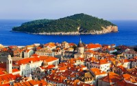 Зображення 3 міні Хорватія