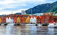 Зображення 5 міні Норвегія
