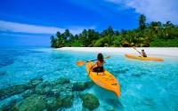 Зображення 5 міні Мальдіви