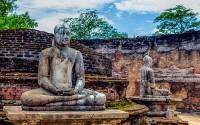 Зображення 5 міні Шрі-Ланка