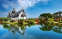 Зображення 6 міні Таїланд