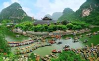 Зображення 6 міні В'єтнам