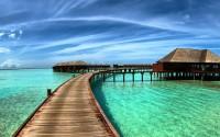 Зображення 6 міні Мальдіви