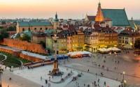 Зображення 6 міні Польща