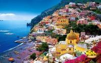 Зображення 5 міні Італія