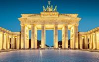 Зображення 6 міні Німеччина