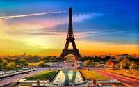 Зображення 1 міні Франція