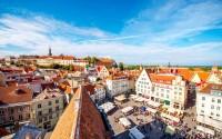 Зображення 7 міні Естонія