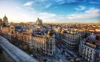 Зображення 1 міні Іспанія