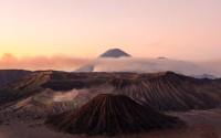 Зображення 1 міні Індонезія
