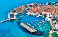 Зображення 1 міні Хорватія