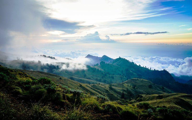 Зображення 2 Індонезія
