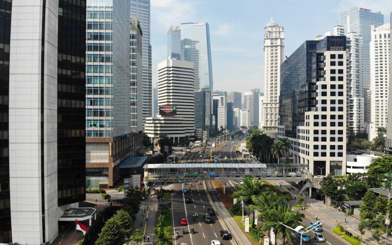 Зображення 3 Індонезія