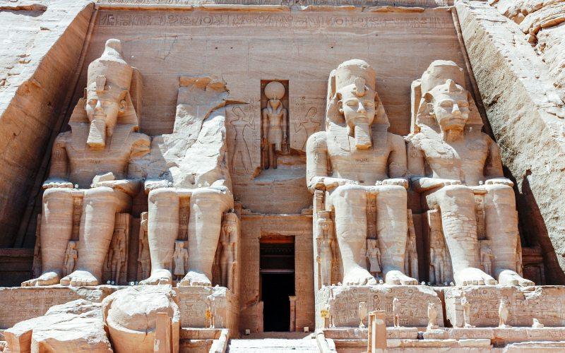 Зображення 1 Єгипет