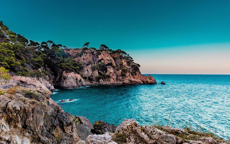 Зображення 6 Іспанія