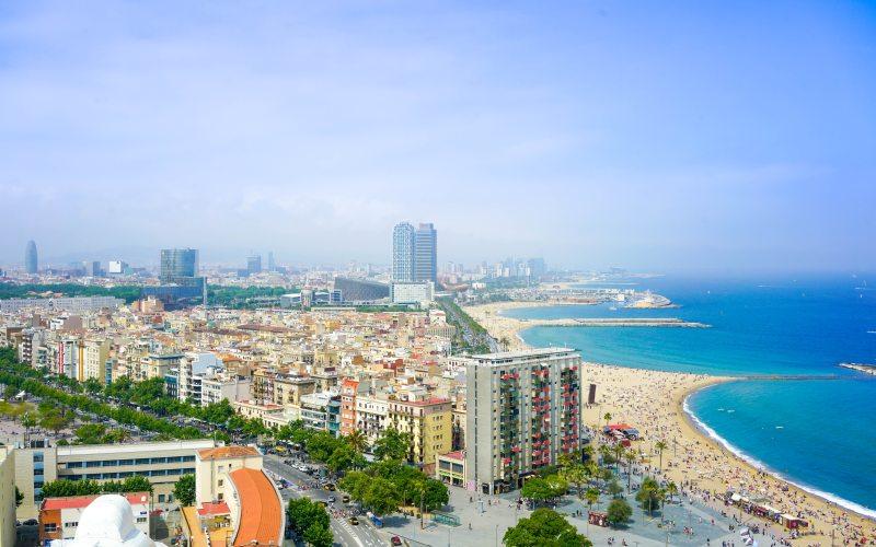 Зображення 3 Іспанія